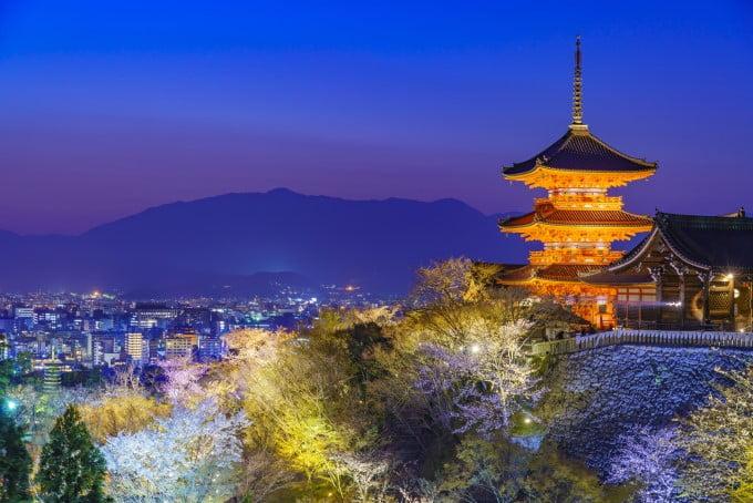 京都 風景