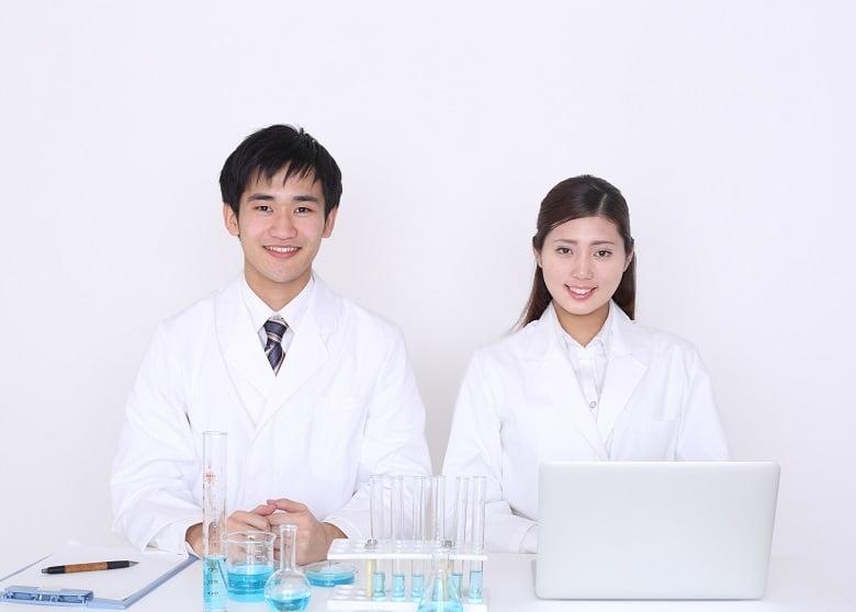 新卒の薬剤師