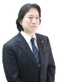 山本喜一様のお写真