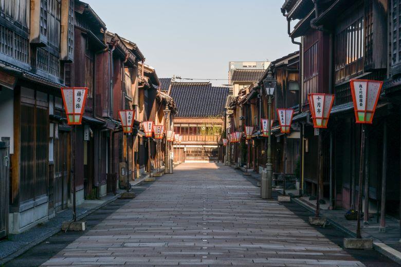 派遣-金沢市