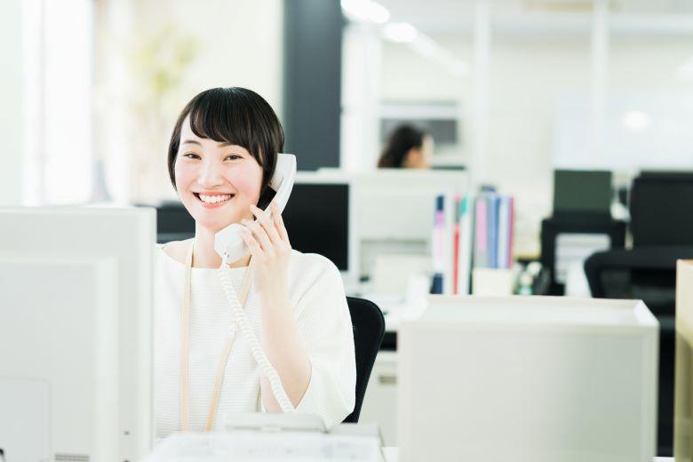 派遣-女性,仙台