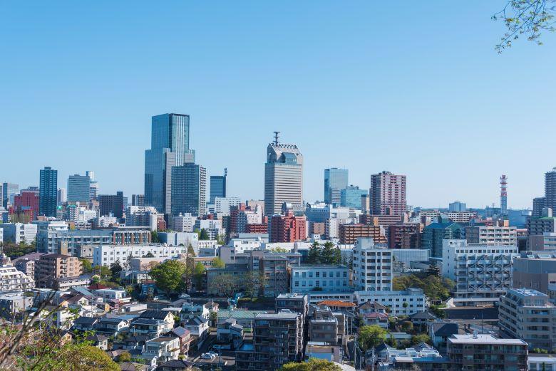 派遣-仙台市