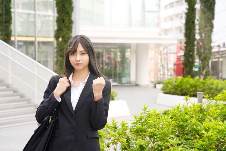 派遣-女性,金沢市,笑顔