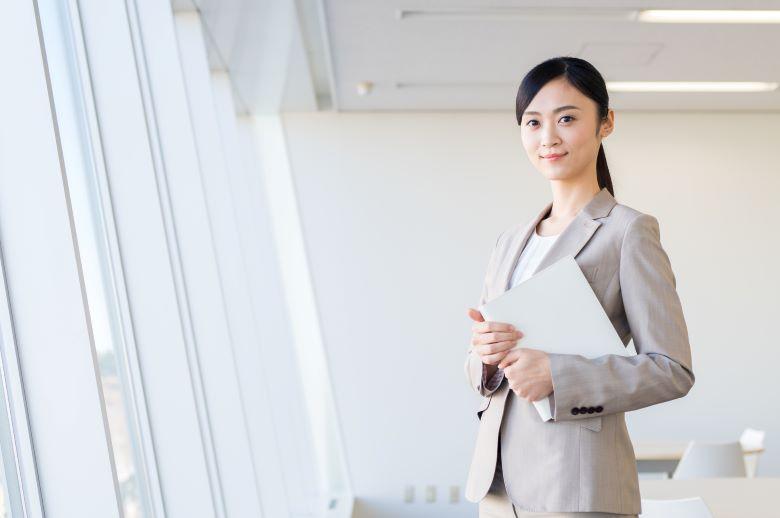 派遣-女性,神戸市