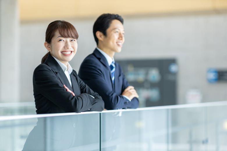 派遣-女性,笑顔,台東区